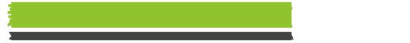 新乡市竞博电子竞技app官网食品总批发|新乡竞博官网登录批发|新乡竞博官网登录厂